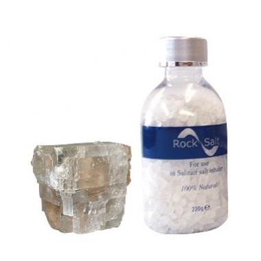 Refil Salt - Genfyldning til SaltPipe