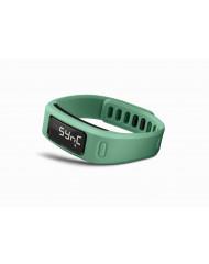 Wellness-armbåndet  - grøn