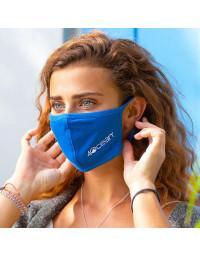 4ocean Face Mask Support Frames