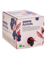 Ekstra kraftfuld Aronia (Bag-in-box)
