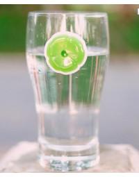 Drikker du vand nok?