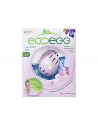 Ecoegg - Vaskeæg med eller uden blomsterduft - 720 vaske