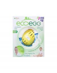 Ecoegg - Refill 210 vaske - Blomsterduft