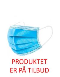 10 stk Ansigtsmasker Type II