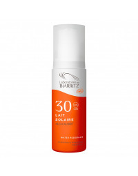 Alga Maris - Solcreme Lotion - SPF30 - 100ml